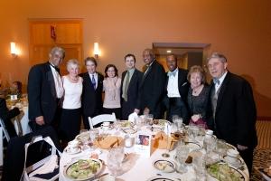 Fischoff Gala 2012